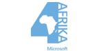 Biz 4 Afrika