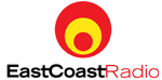 EastCoast Radio