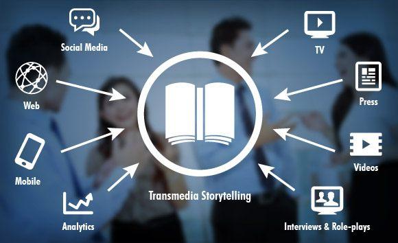 transmedia-storytelling11